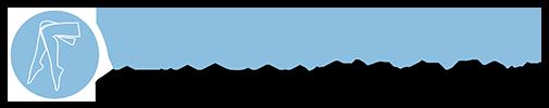 Vein Care Center of Amelia Island Logo